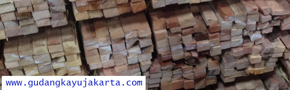 jual kayu bangunan di jakarta