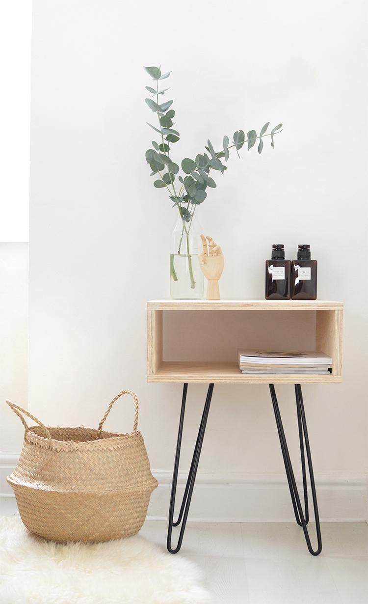 diy-mesa-madera-patas-horquilla-estilo-nordico