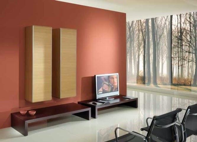 house interior paint color ideas