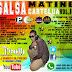 Salsa Matine Cartelua vol 10 - DJ.Ruben Alfredo