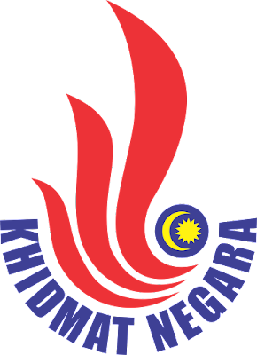 Modul Latihan Program latihan khidmat negara