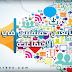 طريقة زيادة متابعين حقيقيين في الشبكات الاجتماعية (بوابة المتابعين followersgate)