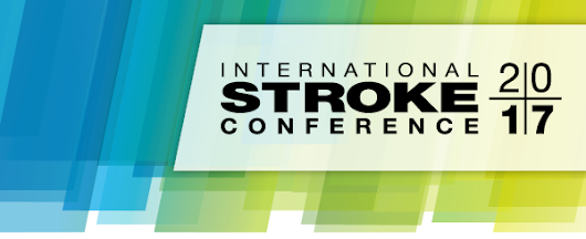 American Heart Association's Stroke Council Hosts Annual Conference
