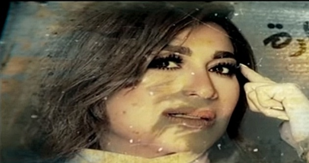 برنامج شيخ الحارة 28/5/2018 بسمة وهبة الاثنين 28/5