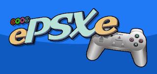 Download Emulator ePSXe Terbaru untuk Android dan PC