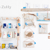 Sites Like Zulily Top 10 Alternatives