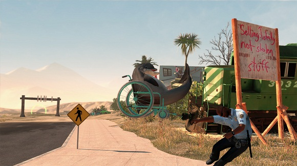 goat-simulator-pc-screenshot-www.ovagames.com-3
