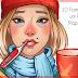 10 Formas de Curar um Resfriado Rapidamente
