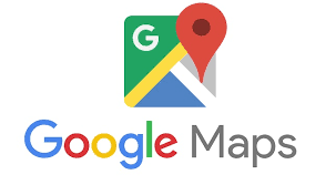 7 Google Maps features that arrived in India first