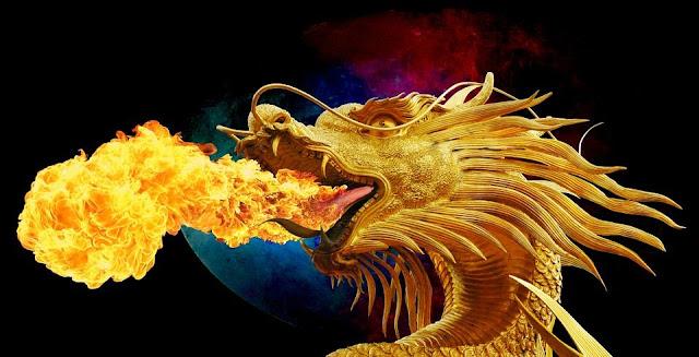تنانين,تنين,تنانين طائرة,تنانين تنفث اللهب,النيران,ديناصورات,زواحف طائرة,سحالي طائرة,افعى طائرة,ثعابين تطير,حفريات,dragon