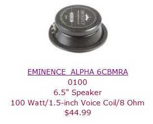 http://www.gemasound.com/2016/02/spesifikasi-speaker-eminencealpha.html