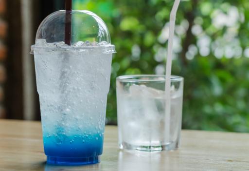 Alasan Mengerikan yang Bikin Ingin Berhenti Minum Soda