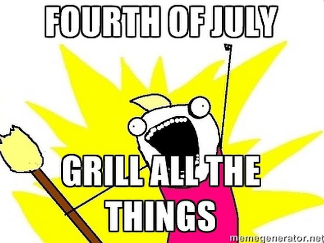 Born on the Fourth of july Meme-Download Happy 4th of July Memes