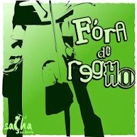 http://musicaengalego.blogspot.com.es/2012/12/saca-na-horta-fora-do-regho.html