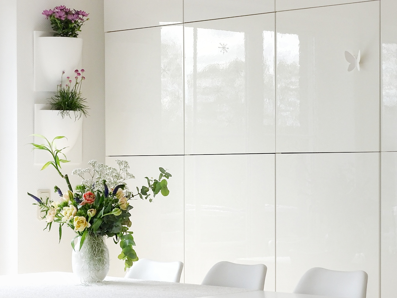 Deko-Ideen und Blumensträuße mit Pflanzen gestalten | Lieblinge und Inspirationen der Woche | Personal Lifestyle, DIY and Interior Blog | Auf der Mammiladen-Seite des Lebens