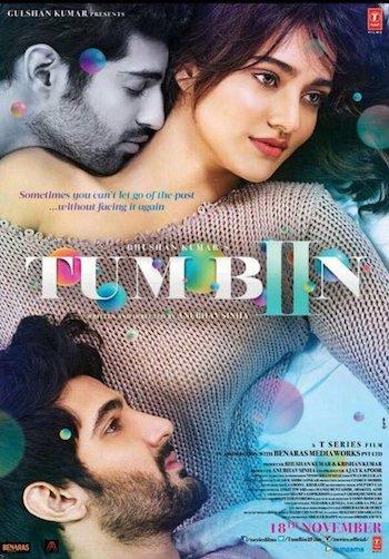 Tum Bin 2 (2016) Worldfree4u - Hindi Movie DVDScr XviD 700MB - Khatrimaza