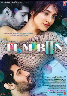 Tum Bin 2 (2016) Full Movie Watch Online Free Download