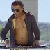 ( New Mp4) Kings Music – Alikiba , Abdukiba ,Cheed , Killy & K-2GA – TOTO (Video Song)