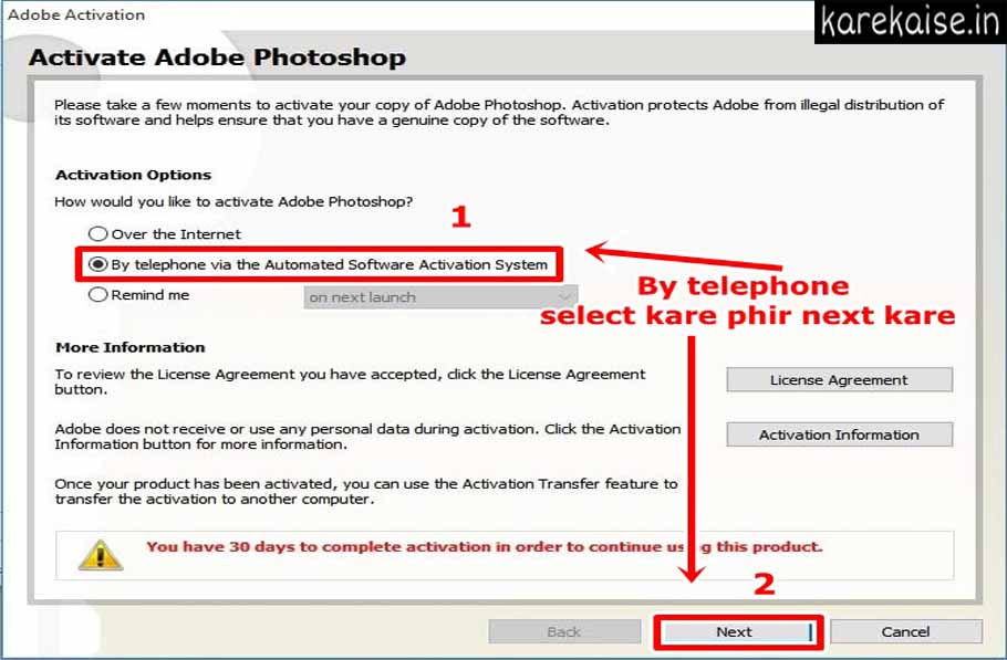 free download adobe photoshop cs3 full version with serial key