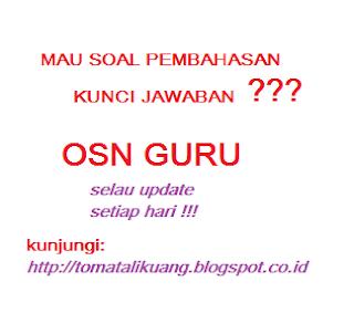 https://tomatalikuang.blogspot.co.id/