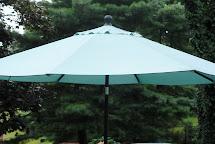 Refresh Nest Link- Garden And Outdoor Living Ideas