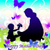 Happy Mothers Day 2016 Sms Wishes Quotes Messages Greetings