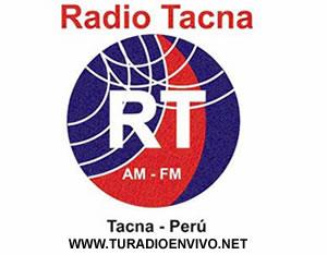 radio tacna la decana