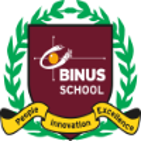 guru privat SMP SMA Binus di Grogol