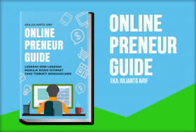 OnlinePreneur Guide