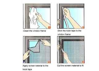 jual-tirai-jendela-anti-nyamuk.jpg