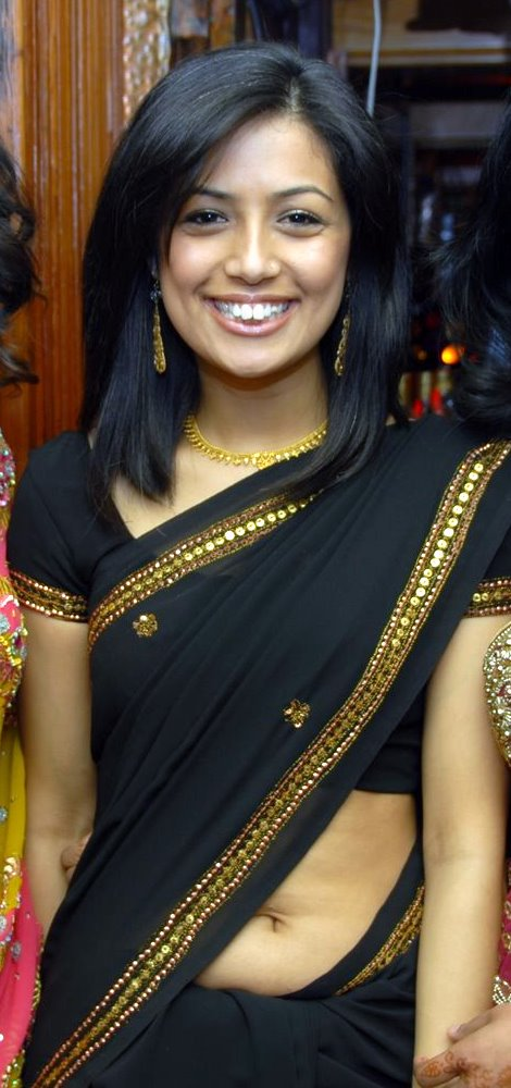 Life Of Navel  Hot And Hot Navels Of Indian Girls-7561