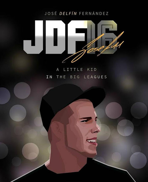 El documental JDF16 se filmó entre Santa Clara, Cuba, Tampa y Miami.