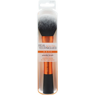 https://www.primor.eu/real-techniques/13037-powder-brush.html?search_query=real+techniques&results=96