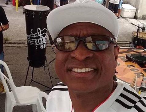 STM adia julgamento de soltura de militares que deram 80 tiros em músico no Rio