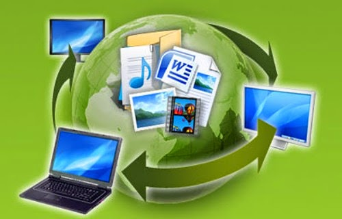 FileCrop Ya Está Aquí de Nuevo, Ya no necesitas  Alternativas. FileCrop is back. Premium, Mega upload, fileserve, Megaupload, download, Gratis, Descargas, Descargas FileCrop, filescrop download, filesdrop