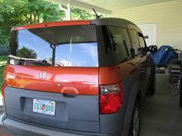 http://www.reliable-store.com/products/honda-element-dx-factory-service-repair-manual-2007-2008