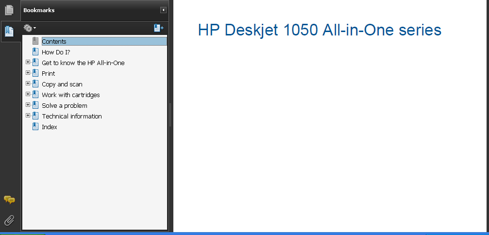 hp deskjet 2542 manual pdf