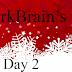 Day 2 Christmas Calendar Gift