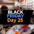 حصريا : استفيد من عروض Black Friday بخدمة قلعة الشروح