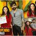 Raja The Great Movie Opening HD Stills Without Watermark | Ravi Teja | Mehrene Kaur