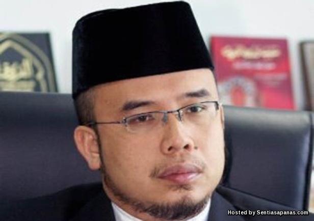 Dr Mohd Asri Zainul Abidin.jpg