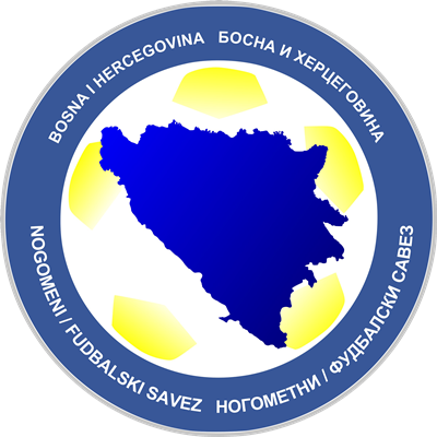Recent Complete List of Bosnia and HerzegovinaFixtures and results