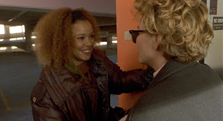 candyman-kasi lemmons-virginia madsen