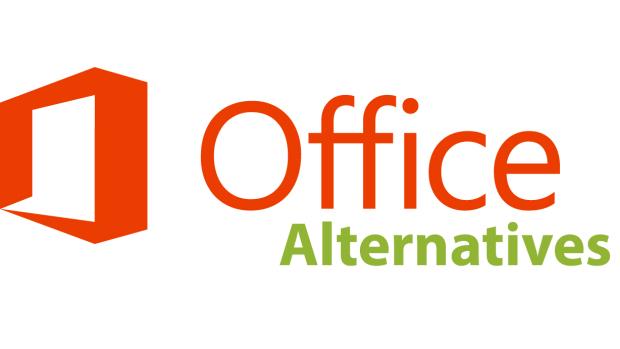 Software Altenative Pengganti Microsoft Office