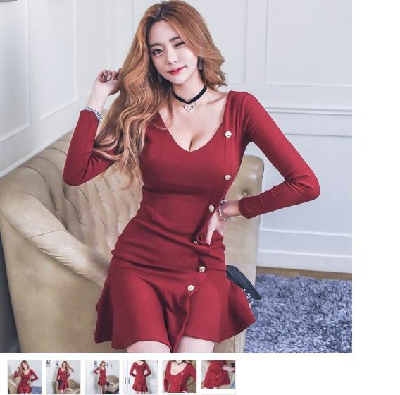 3e3f94f861d9 BerryGo Women Dresses Sexy V-Neck Mesh Embroidery Strap Dress Lining Mini  Party Dress Backless Bandage Lace Dress Vestidos