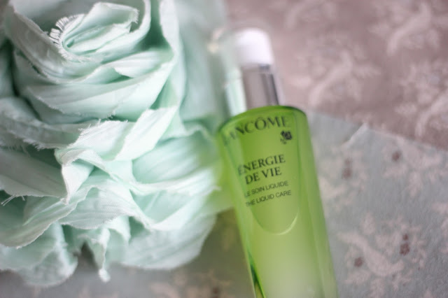 photo-lancome-energie_de_vie_liquido-opinion