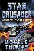 https://www.amazon.com/Star-Crusader-Alliance-Michael-Thomas-ebook/dp/B00YHOVTBE