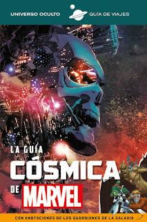 http://www.nuevavalquirias.com/la-guia-cosmica-de-marvel-comic-comprar.html