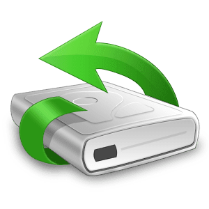 Wise Data Recovery 4.02.209 Full indir