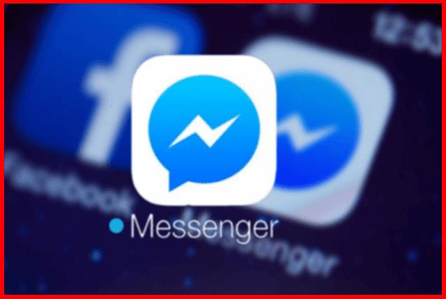 كيفية تجاهل رسائل اي شخص علي الفيسبوك بدون حظر او بلوك
